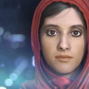 تریلر بازی Civilization: Beyond Earth | تریلر The Chosen