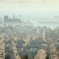 تریلر بازی Assassin's Creed Unity | تریلر Open-World Activities