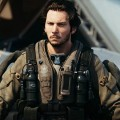 تریلر بازی Call Of Duty: Advanced Warfare | تریلر لانچ