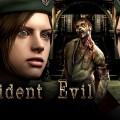 تریلر بازی Resident Evil HD Remastered | تریلر 10 دقیقه گیمپلی