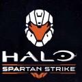 تریلر بازی Halo: Spartan Strike | تریلر اولیه و معرفی