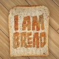 تریلر بازی  Bread Simulator | تریلر I Am Bread