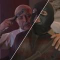 GTA 5 Graphics Comparison – PS4/Xbox One/PS3/Xbox 360