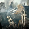 Assassin's Creed Unity All Cutscenes Movie
