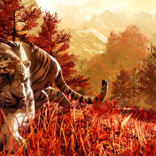 Far Cry 4 – Story Trailer