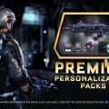 Call of Duty: Advanced Warfare – Customization Packs Trailer