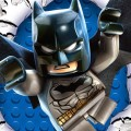 LEGO Batman 3 Beyond Gotham All Cutscenes Movie