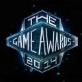 مراسم کامل The Game Awards 2014