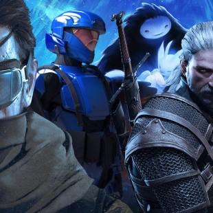 25Big Xbox Games of 2015
