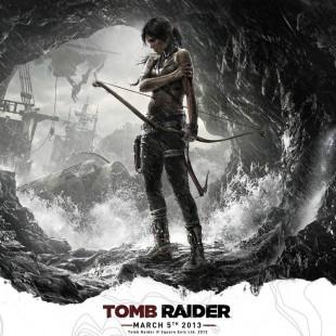 Tomb Raider 2013 All Cutscenes Movie