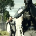 تریلر Battlefield Hardline – Beta Trailer