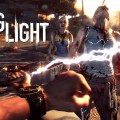 Dying Light – Release Trailer