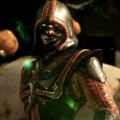تریلر Mortal Kombat X: Ermac Reveal Trailer