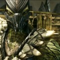 تریلر بازی Mortal Kombat X: Reptile Revealed