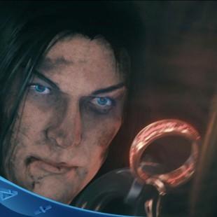 تریلر Shadow of Mordor: The Bright Lord DLC