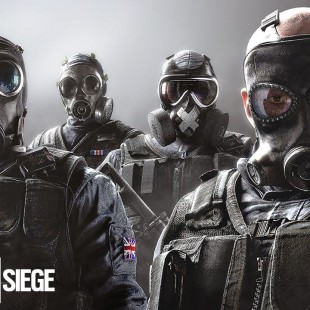 تریلر جدیدی از گیم پلی بازی Tom Clancy's Rainbow Six Siege