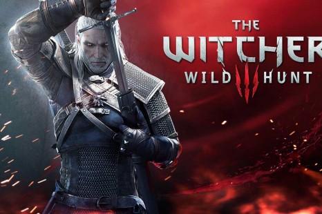 لانچ تریلر رسمی بازی The Witcher 3: Wild Hunt