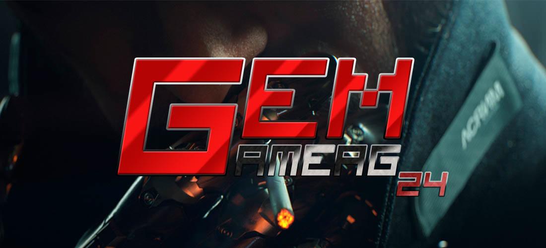 gameemag 24