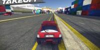 تیکاف ۳ 200x100 نسخه جدیدی از بازی تیکاف در راه است