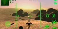 سیمرغ۲ 200x100 بازی سیمرغ عرضه شد