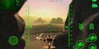 سیمرغ ۳ 200x100 بازی سیمرغ عرضه شد