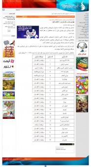 gameemag.ir 8 19 2015 12 20 28 AM 185x340 آغاز رایگیری مردمی پنجمین جشنواره بازیهای رایانهای تهران | زمانی برای اتلاف