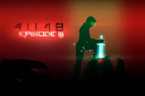 بازی 41148 در 22 مهرماه عرضه می شود