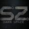 بازی ایرانی Silent Zone : Dark Spaceمنتشر شد.