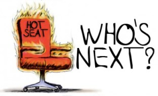 hotseat whosnext صندلی داغ قسمت سوم   عماد رحمانی