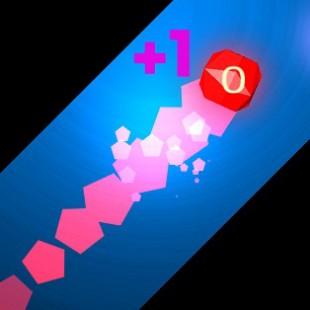 بازی چپ راست منتشر شد
