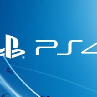 PS4 رکورد فروش خود را ارتقاع داد