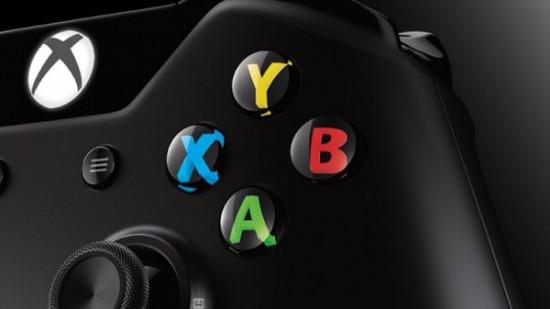 Xbox One 760x428 600x337 550x309 NewsWeek | دنیای گیم در یک هفته   مهمترین اخبار هفته ی اول مهر