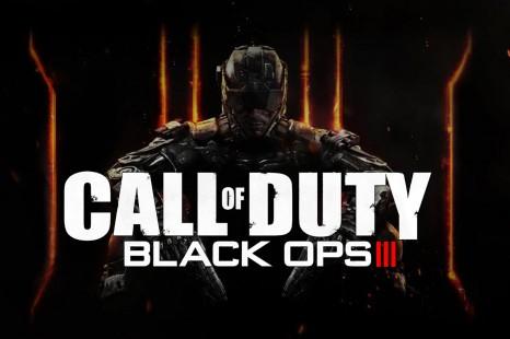تریلر داستانی COD: Black Ops III