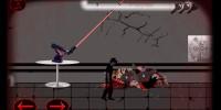 shot2 Harim3 200x100 اپیزود سوم بازی حریم منتشر شد