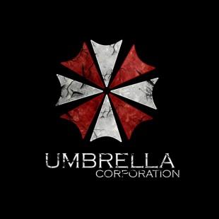 تریلری از گیم پلی Umbrella Corps