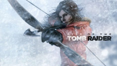 2947463-rise_of_the_tomb_raider-wide