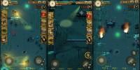 Nabard e Hoor Pic11 200x100 بازی نبرد هور منتشر شد