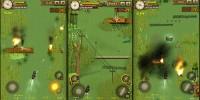 Nabard e Hoor Pic2 200x100 بازی نبرد هور منتشر شد