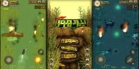 Nabard e Hoor Splash 200x100 بازی نبرد هور منتشر شد