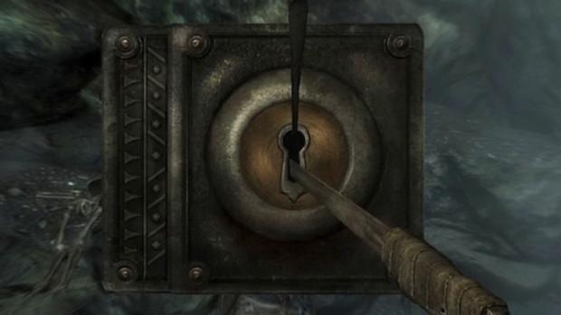 1477078664614514213 620x349 دیدگاه: تمام بازی ها باید همه چیز را از اول Unlock بگذارند