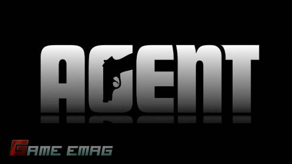 agent logo 051613 600x170 NewsWeek | دنیای گیم در یک هفته – مهمترین اخبار هفته ی اول دی