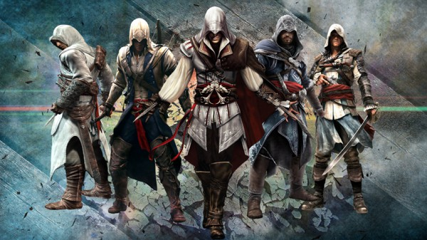 assassins_creed-600x337