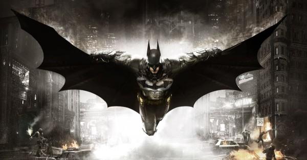 batman_arkham_knight-600x314