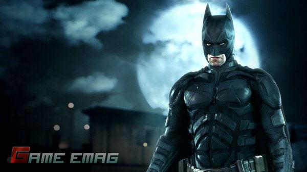 batman arkham knight 2008 batman skin 1 600x338 NewsWeek | دنیای گیم در یک هفته – مهمترین اخبار هفته ی اول دی