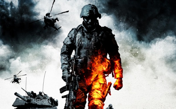 battlefield_bad_company_2-600x371