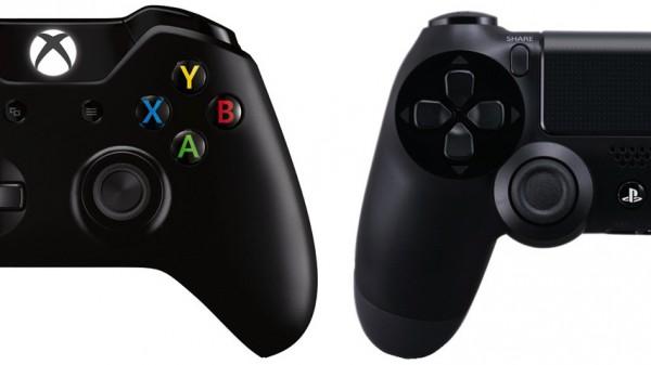 ps4_vs_xbox_one-600x337