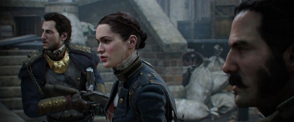 the-order-1886-600x250