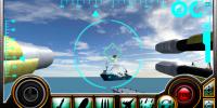 بازی مرزبان۲ 200x100 بازی مرزبان در مراحل انتهایی تولید