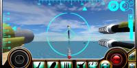 بازی مرزبان 200x100 بازی مرزبان در مراحل انتهایی تولید