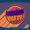 بازی Particles Party منتشر شد+یادداشتی کوتاه